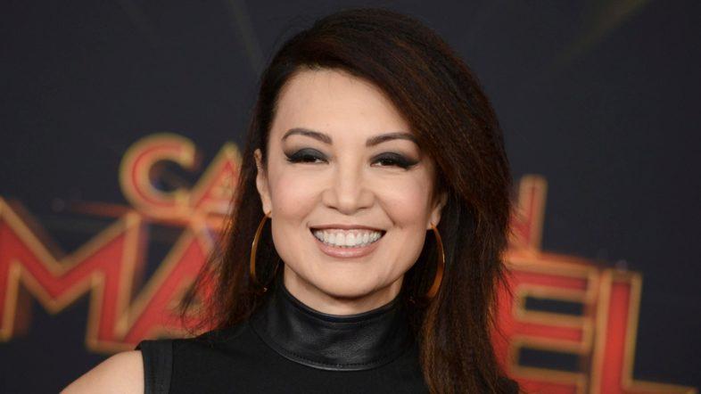 Jon Favreau's 'The Mandalorian': Ming-Na Wen Joins Cast of 'Star Wars' Live-Action Series