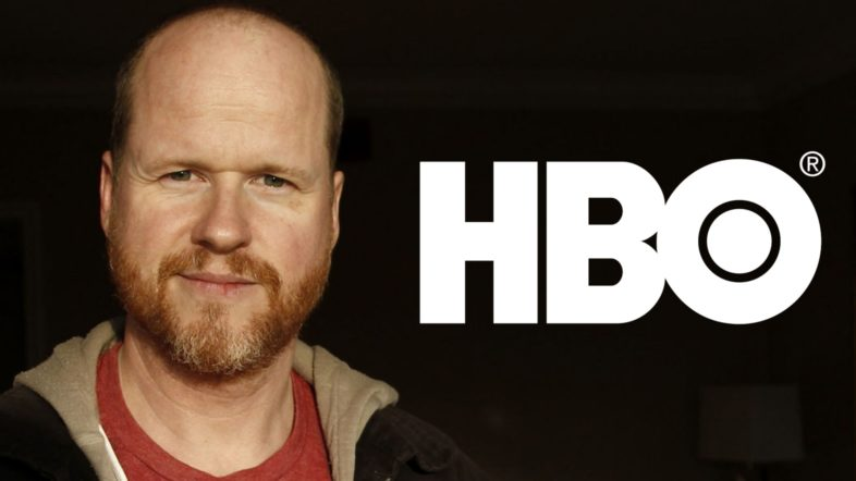 Joss Whedon's HBO Series 'The Nevers' Adds Five Series Regulars & One Recurring Actor to Cast