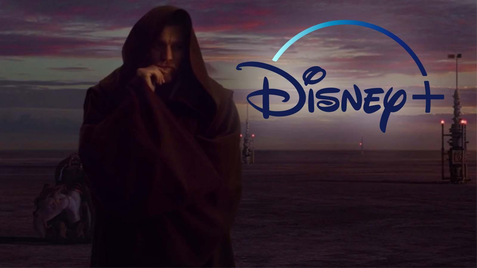 'Obi-Wan Kenobi' Series Headed To Disney+ ;Ewan McGregor Set to Return