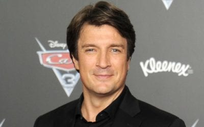 James Gunn's 'The Suicide Squad' Adds Nathan Fillion to the Star-Studded Ensemble