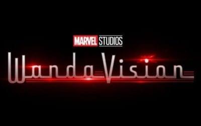 'WandaVision': Kat Dennings & Randall Park Return; Kathryn Hahn Joins Cast; Matt Shakman ('The Boys') Will Direct
