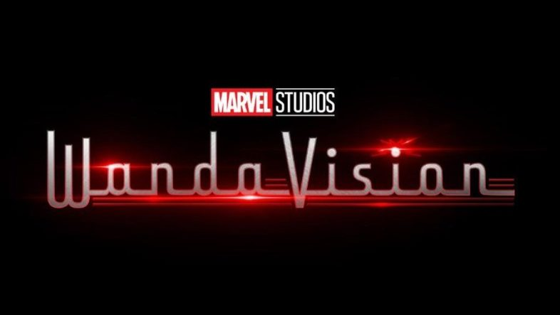 'WandaVision': Kat Dennings & Randall Park Return; Kathryn Hahn Joins Cast; Matt Shakman ('The Boys') Will Direct