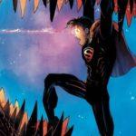 Superman Year One #2