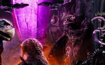 'The Dark Crystal: Age of Resistance' (Review)
