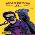 Wolverton #2