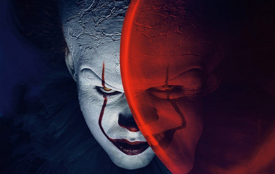 'IT Chapter 2″ (REVIEW)