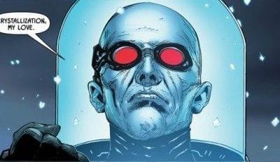 Detective Comics #1012 (Review)