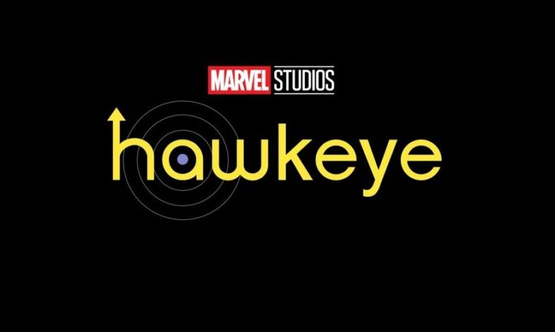 'Hawkeye' Disney+ Miniseries Enlists 'Mad Men' Writer Jonathan Igla as Showrunner
