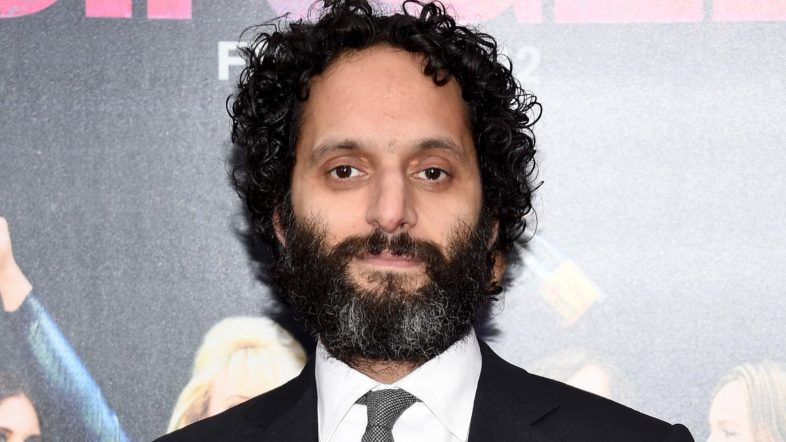 Antoine Fuqua's 'Infinite' Adds Jason Mantzoukas to Cast