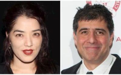 'Obi-Wan Kenobi' Disney+ Series Enlists Director Deborah Chow ('Mr. Robot') & Writer Hossein Amini ('Drive')