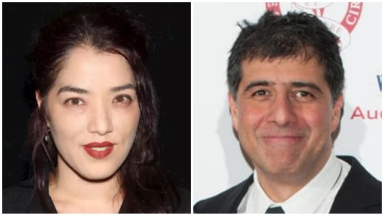 'Obi-Wan Kenobi' Disney+ Series Enlists Director Deborah Chow ('Mr. Robot') & Writer Hossein Amini ('Drive')