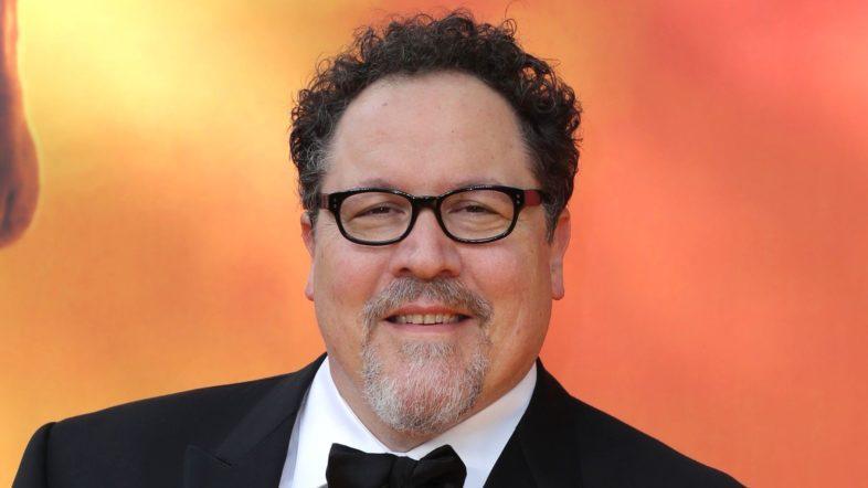 'The Mandalorian' Season 2: Jon Favreau to Direct an Episode of Disney+ 'Star Wars' Series