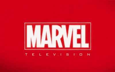 What is the Future of Marvel Television (Video)