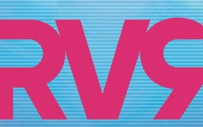 RV9 #1 Review and Conversation