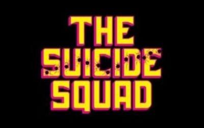James Gunn's 'The Suicide Squad': Alice Braga, Joaquín Cosio, Michael Rooker, Sean Gunn & More Join Cast