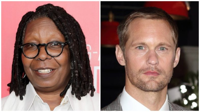 Josh Boone's 'The Stand' Miniseries Adds Whoopi Goldberg, Alexander Skarsgård & More to Cast