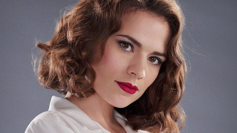 MCU Alum Hayley Atwell Joins Next MISSION: IMPOSSIBLE Film