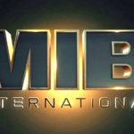 Men in Black International Special Features