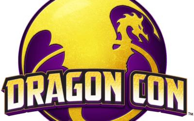 Dragon Con 2019 Delivers Record Crowds