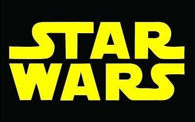 How Star Wars Saved Marvel Comics (Video)