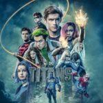 Titans Season 2 Episode 1