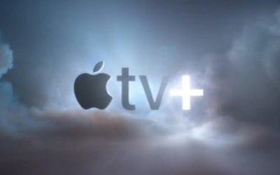 A Comprehensive Guide To Apple TV+ Original Content