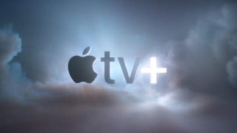 A Comprehensive Guide To Apple TV+ Original Content
