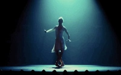 'John Wick' Spin-Off 'Ballerina' Enlists Director Len Wiseman ('Underworld,' 'Swamp Thing')