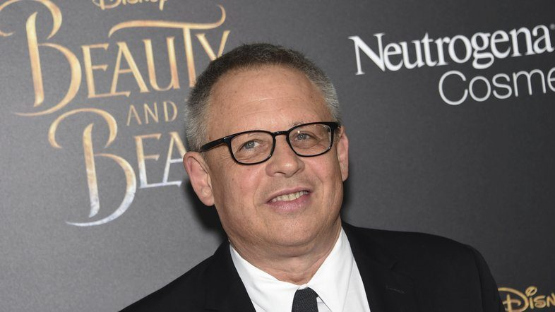 'Beauty and the Beast's Bill Condon to Write & Direct Disney's 'A Christmas Carol' Remake Titled 'Marley'