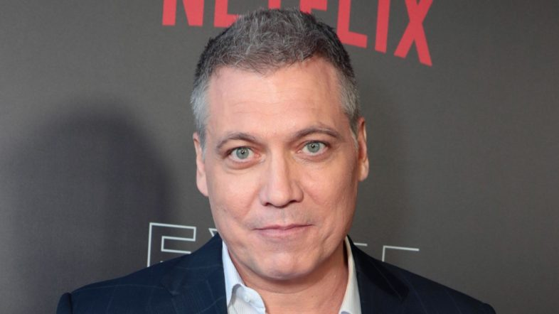 Guy Ritchie's 'Cash Truck' Recruits Holt McCallany to Star Opposite Jason Statham