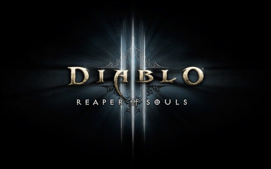 Diablo 3 Season 18 or: How I Stopped Playing the Same Class + Tried Something New