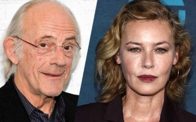 Christopher Lloyd & Connie Nielsen Join Bob Odenkirk for Action-Thriller 'Nobody'
