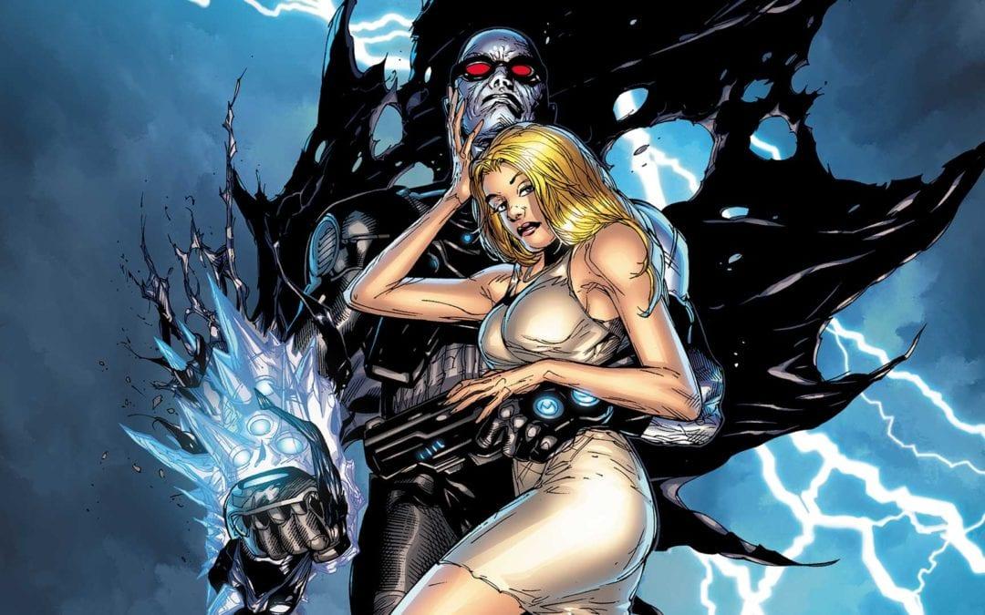 Detective Comics #1014 (Review)