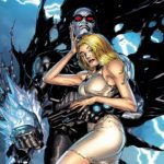 Detective Comics #1014