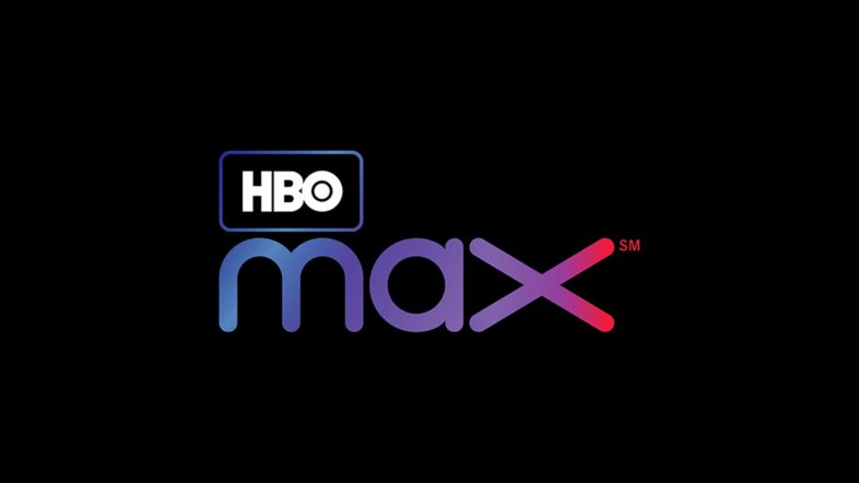 DC Universe content is 'migrating' to HBO Max