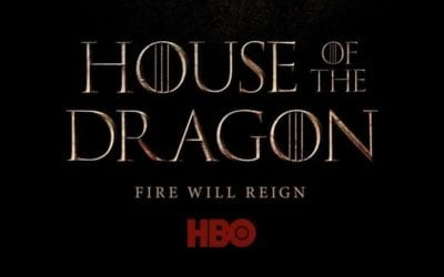 'Game of Thrones': Prequel Pilot Killed; Ryan Condal & Miguel Sapochnik's 'House of the Dragon' Gets Series Order