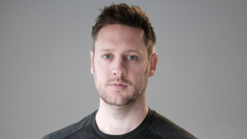 'District 9's Neill Blomkamp to Write & Direct Sci-Fi Alien Cult Film 'Inferno'