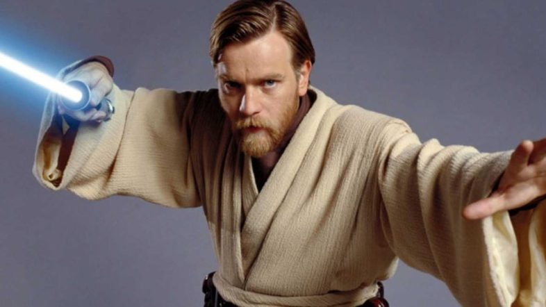 'Obi-Wan Kenobi' Disney+ Series Begins Filming Summer 2020; Will Comprise of Six Episodes