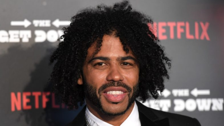 Rob Marshall's 'The Little Mermaid' Remake: Daveed Diggs in Final Talks to Play Sebastian