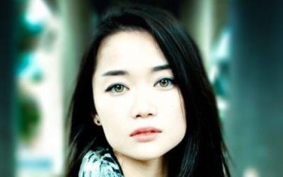 Paramount's 'G.I. Joe – Snake Eyes' Adds Haruka Abe to Cast