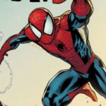 The Amazing Spider-Man #32