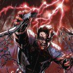 Nightwing #65