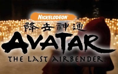 Netflix's 'Avatar: The Last Airbender' Live-Action Series Expected To Begin Filming February 2020 in Canada