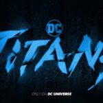 Titans 2X11