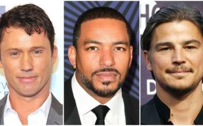 MGM Will Distribute Guy Ritchie's 'Cash Truck'; Jeffrey Donovan, Laz Alonso, & Josh Hartnett Join Cast