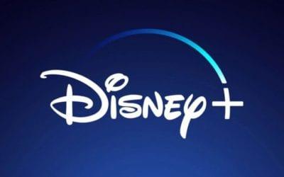 A Comprehensive Guide To Disney+ Original Content
