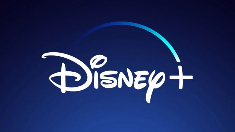 A Comprehensive Guide To Disney+ Original Content