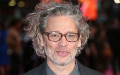 'Rocketman's Dexter Fletcher to Direct Universal's 'Renfield' Film, 'Rick and Morty's Ryan Ridley to Pen Script