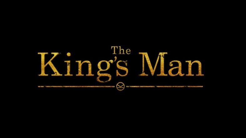 Matthew Vaughn's 'The King's Man' Shifts Back Seven Months to September 18, 2020