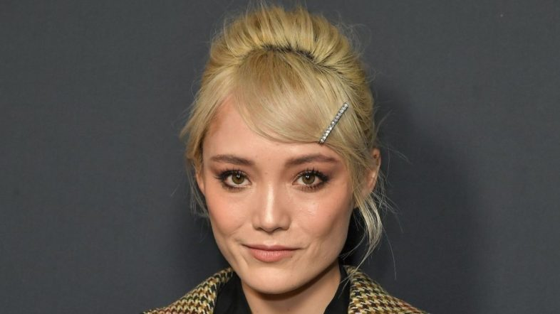 'Mission: Impossible': Pom Klementieff Joins Cast of Untitled Seventh & Eighth Films